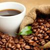 ne-coffee